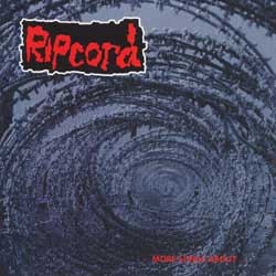 RIPCORD - More Songs